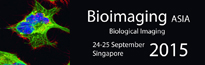 Bioimaging Asia - Biological Imaging - Call for papers