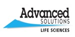 Advanced Solutions Logo