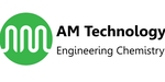 AM Technology Logo