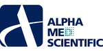 Alpha MED Scientific Inc.