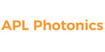 APL Photonics Logo