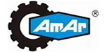 Amar Equipments Pvt Ltd Logo