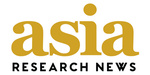 Asia Research News