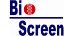Bioscreen Instruments Pvt Ltd