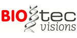 BiotecVisions Logo
