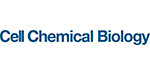Cell Chemical Biology journal Logo