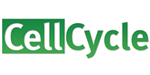 Cell Cycle Logo