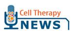 Cell Therapy News Logo