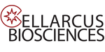 Cellarcus Biosciences