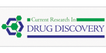 Current Research in Drug Discovery Logo