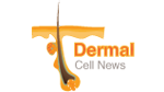 Dermal Cell News Logo