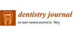 Dentistry Journal