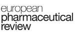 European Pharmaceutical Review EPR