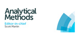 RSC-Analytical Methods2 Logo