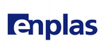 Enplas Corporation Logo