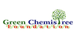 Green ChemisTree Foundation Logo
