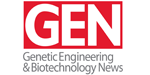 Genetic Engineering & Biotechnology News (GEN)