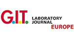 G.I.T Laboratory journal Europe