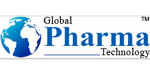 Global Pharma Technology Logo