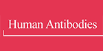 Human Antibodies journal Logo