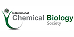 International Chemical Biology Society