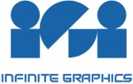 Infinite Graphics