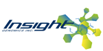 Insight Genomics, Inc. Logo