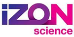 iZON Science Logo