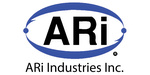 ARi Industries