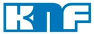 KNF Pumps Logo