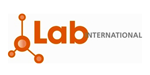 Lab international