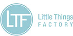 Little Things Factory Logo