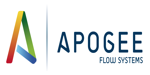 Apogee Flow Systems Ltd Logo