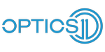 OPTICS11 Logo