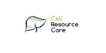 MGH Cell Resource Core Logo
