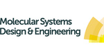 Biomaterials Science and Molecular Systems Design & Engineering