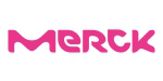 Merck Life Science Logo