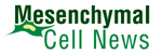 Mesenchymal Cell News Logo