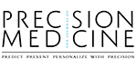 Journal of Precision Medicine