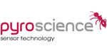 Pyro Science Logo