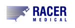 Racer Technology Pte Ltd.