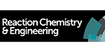 Reaction Chemistry and Engineering