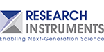 Research Instruments Logo