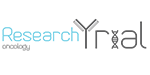Research-Trial Logo