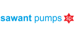 Sawant Pumps Pvt Ltd Logo