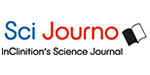 Sci Journo – InClinition's Science Journal Logo