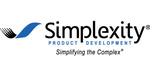 Simplexity Product Development