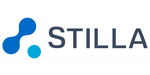 STILLA Technologies Logo