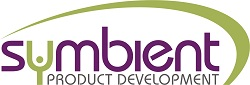 Symbient Product Development Logo