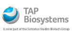 TAP Biosystems